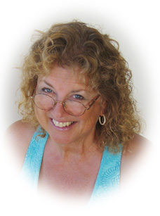 Jeanne M. Elsen, LMT